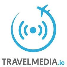 travel media images Travelmedia ie home facebook