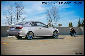lexus is coupe lexus is 250 sport coupe by alrrari on deviantart