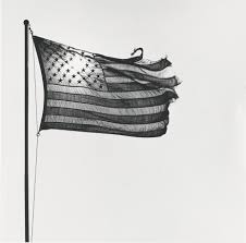 How Many Stars On The United States Flag Robert Mapplethorpe U0027s Two American Flags Photography Agenda