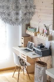 coin bureau petit espace bureau petit espace amnager un bureau objectif un espace dco et