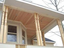porch ceilings material u2013 ibbc club