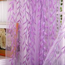 Living Room Curtains Blinds Curtain Blind Promotion Shop For Promotional Curtain Blind On