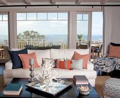 living room living room awesome cozy white coastal living room