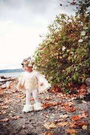 Snowy Owl Halloween Costume Sew Snowy Owl Costume Diy Fav Costume Diy