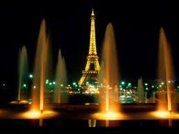 paris france la ville lumière the city of light the network 4