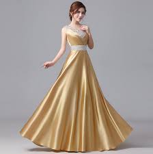 gown designs image result for gown designs dresses