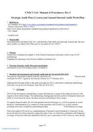 website evaluation report template audit report template iso 9001 unique audits sop
