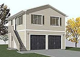 garage with apartments garage plans two car two story garage with apartment outside