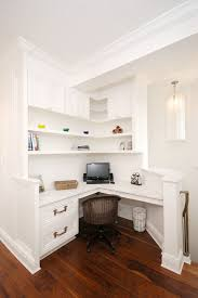 Custom Built Desks Home Office 389 Best Cabinets Built Ins Walling Wainscotting Ceilings Images