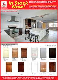 wholesale kitchen cabinets phoenix az kitchen cabinets in phoenix kitchen cabinets phoenix kitchen