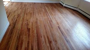 Laminate Flooring Baltimore Hardwood Flooring Gallery Baltimore Harford County Howard