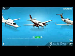 x plane 9 apk x plane 10 mobile android hack without root tutorial
