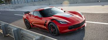 2017 corvette grand sport sports car chevrolet canada