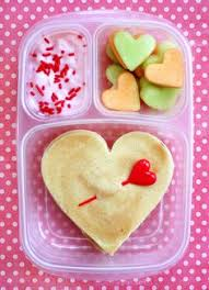 Heart Shaped Piggy Bank Sneezy Does It Make A Piggy Bank From A Tissue Box Piggy Banks
