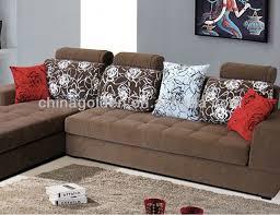 bruno remz sofa bruno remz möbel images