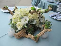 flower arrangement pictures with theme 1307 best flowers plants u0026 centerpieces images on pinterest