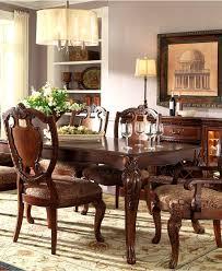 macy u0027s bradford dining room furniture collection dining room design