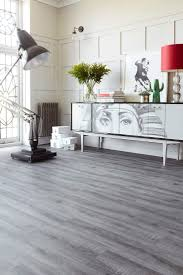 Laminate Flooring Wirral 51 Best Vinyl Flooring Images On Pinterest Vinyl Flooring