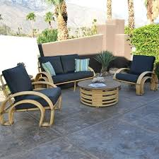 outdoor furniture palm springs patio furniture palm springs wfud