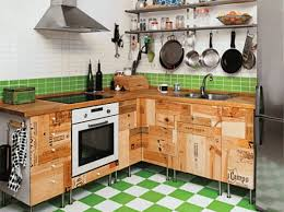 Recycled Kitchen Cabinets Recycled Cabinet Doors Worth The Money Savings
