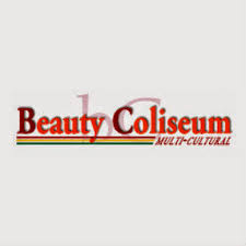 Red Pimento Hair Growth Oil Reviews Beauty Coliseum Youtube