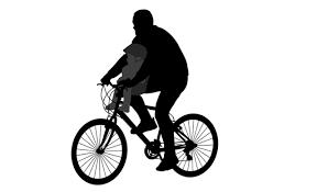 siege velo pour enfant le siège bébé vélo comment le choisir
