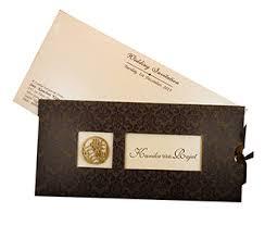 Indian Wedding Cards Usa Indian Wedding Cards Printed In Usa Wedding Invitation Sample