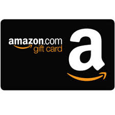 100 gift card sweepstakes free giveaways styles weekly
