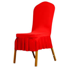 chair covering high chairs restaurants promotion shop for promotional high chairs