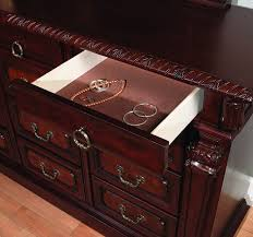 Grand Furniture Bedroom Sets Grand Prado Collection 202201 Bedroom Set Coaster Furniture