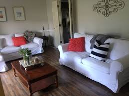 furniture karlstad corner sofa dimensions karlstad loveseat