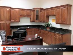 Kitchen Cabinets Serving Los Angeles County California And - Kitchen cabinets los angeles