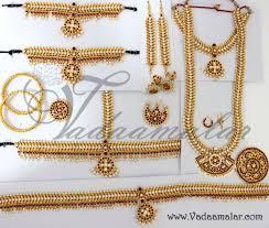 23 best bharatanatyam set images on bridal sets