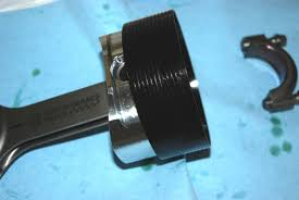piston primer how to properly install pistons onallcylinders