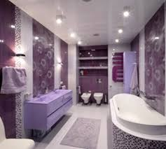 grey and purple bathroom ideas bedroom purple and gray wall paint color combination bathrooms