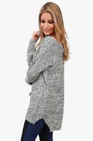 boyfriend sweaters find a career that looks on you aztec sweater aztec and