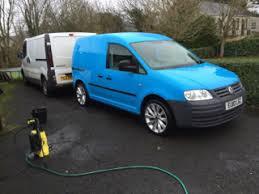 british gas blue caddy2k com
