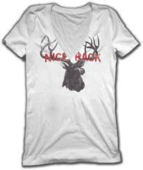 Badcock Catalog Online by Nice Rack White V Neck By Badcock Apparel Inkedshop This Shirt I