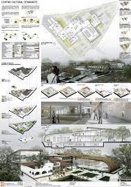 presentation board layout inspiration 1609 best architectural presentation diagram modeling images on