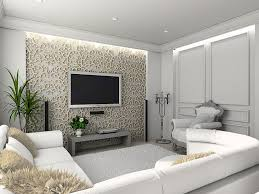 Elegant Home Theater TV Furniture in your bedroom