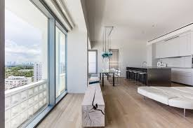 floor and decor miami breezy miami apartment for home decor minimalists