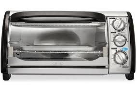 Toaster Oven Reheat Pizza Top 10 Best Toaster Ovens Reviewed In 2017
