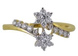 finger ring designs for designer finger ring jewelry finger rings shopping deals