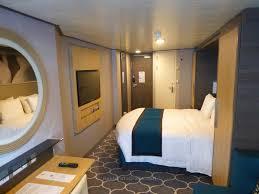 quantum of the seas amesome virtual balconies reasons to cruise