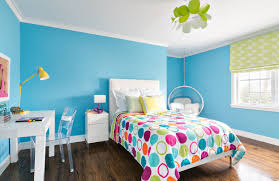Bedding Sets For Teen Girls by Bedding Set Teen Bedroom Curtains Amazing Girls Bedding And