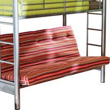 canape clic clac ikea ikea clic clac solde maison design wiblia com