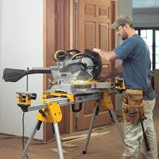 home depot miter saws black friday best 25 sliding compound miter saw ideas on pinterest double