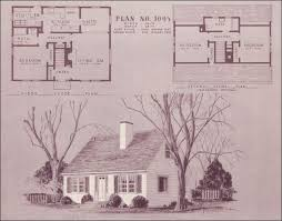 cape cod house plan cape cod bathrooms portland flourishes in the forties our home