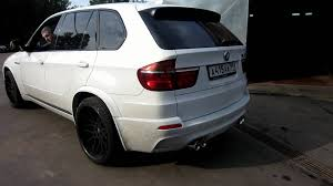Bmw X5 White 2016 - bmw 2012 bmw x5m for sale bmw x5 white used bmw x6 bmw x5 m 2008