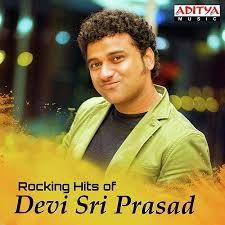 Tamil Telugu Songs Atoz South Indian Songs Download by Devi Sri Prasad All Movie Songs List Mp3songsfreedoregama